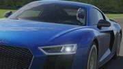 Forza Racing Championship Season 2 Kickoff