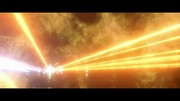 Stellaris: Leviathans - Release Trailer
