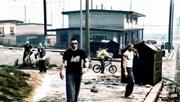 L.U.Z.A. feat. KONTRAFAKT - S K�m Si (klip v GTA V engine)