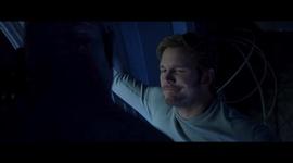 Guardians of the Galaxy Vol. 2 - filmov� teaser