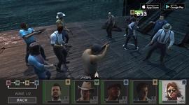 Mafia III Rivals - launch trailer