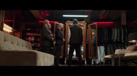 John Wick 2 - filmov� teaser