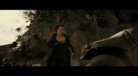 Resident Evil Final Chapter - Filmov� trailer