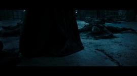 Underworld - Blood Wars - filmov� trailer 2
