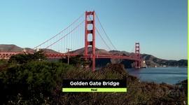 Watch Dogs 2 vs San Francisco