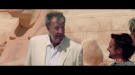 The Grand Tour - TV trailer