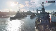 World of Warships - The Navy is Here!