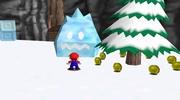 Super Mario 64: Last Impact