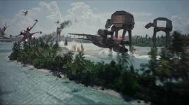 Rogue One: A Star Wars Story - TV Spot