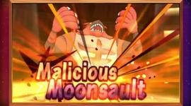 Pokémon Sun and Moon - Exclusive Starter Pokémon Z Moves