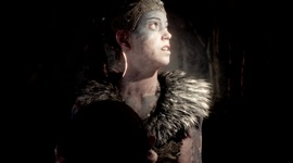 Hellblade: Senua's Sacrifice - Hearing Voices