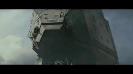 Star Wars Rogue One - filmový trailer