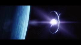 Halo - 15 anniversary tribute