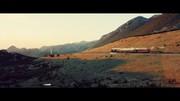 Winnetou - filmový trailer