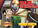 Carlos and the Murder Farm