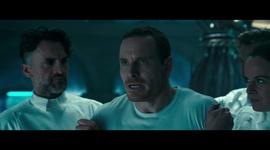 Assassin's Creed - TV spot