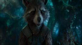 Marvel's Guardians of the Galaxy Vol.2 – filmový teaser