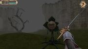 Kings Field: Heir of Granatyki