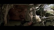 The Wall - filmový trailer