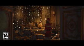 Hitman Holiday Hoarders - trailer