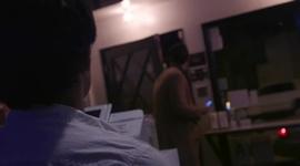 Night Shift - Watch Dogs 2 krátky film