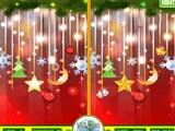 Vianočné rozdiely