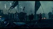 Transformers - Last Knight - filmový trailer