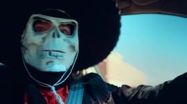 Nerf Overwatch - krátky film