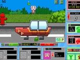 Smash Car Clicker 2