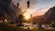 Mass Effect Andromeda - 4K gameplay trailer