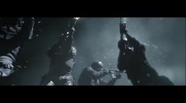 Quantum Break - The Cementery trailer