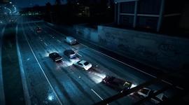 Need for Speed - PC verzia