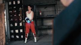 Portal vs Half Life - kr�tky film