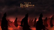 Rise of Mordor: Total War Mod - soundtrack