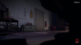 Friday The 13th - Hide and seek - teaser