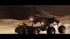 Elite Dangerous: Horizons - XBox One Trailer