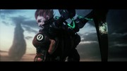 Duelyst - CGI trailer
