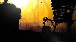 Toby: The Secret Mine - Trailer