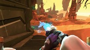 Battleborn - launch trailer