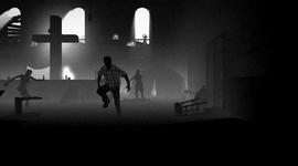 Fear the Walking Dead: Dead Run - Launch Trailer