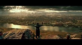 X-Men Apocalypse - filmov� trailer