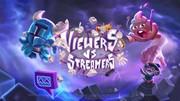Move or Die - Viewers vs Streamers Update