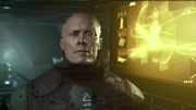 Call of Duty Infinite Warfare - Know Your Enemy teaser