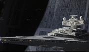 Rogue One: Star Wars story - CZ filmový trailer
