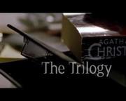 Tomb Raider: The Trilogy - kr�tky filmy