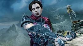 Killer Instinct Season 3 - Mira
