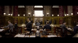 Fantastic Beasts and Where to Find them - filmov� trailer