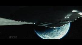 Star Trek Beyond - filmov� trailer
