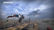 MX vs ATV - Supercross Encore - Xbox One trailer