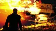 Fallout 4 mody pre Xbox One